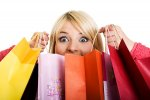 Interesujące modele odzieży wierzchniej oferowane w sklepach sieciowych