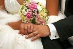 Fotograf ślubny zapewnia najlepszą jakość swych usług
