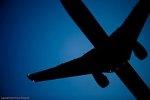 Czy samoloty są niebezpieczne?