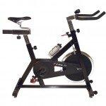 Skuteczność ćwiczeń, cudowna  sylwetka - rowery stacjonarne sklepu Kettler są do tego stworzone.
