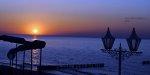 Niezapomniany relaks nad  morzem w Mielnie