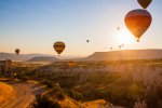 Rodos – bardzo dobre miejsce na letni wyjazd