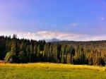 Co należałoby zrobić aby bezproblemowo przygotować się do wakacji w Tatrach ?