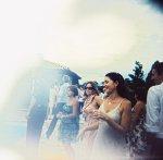 Poszukiwanie doświadczonego zespołu na wesele