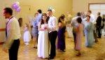 W jaki sposób wyprawić wymarzone wesele bez ponoszenia kłopotliwych kosztów?