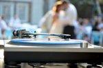 Zespoły muzyczne to zapewnienie znakomitej oprawy muzycznej na wszelakiego typu uroczystościach.