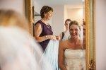Jak wybrać idealnego fotografika ślubnego ?