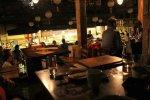Czym kierować się przy wyborze sali czy restauracji na różnego rodzaju okazje? Na jakie rzeczy zwrócić uwagę?