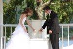 Na co trzeba zwracać uwagę w trakcie doboru fotografa ślubnego?