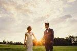Jak zorganizować cudowne a także efektowne wesele i ślub?