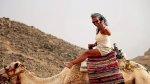 Egipt to idealny kierunek jeżeli chodzi o podróż poślubną