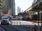 Luksusowe wycieczki do Emiratów Arabskich, jakie atrakcje ten afrykański kraj zaoferować może turystom.