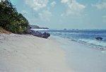 Myślisz o wakacjach na Karaibach? To żaden kłopot, można wykupić wycieczkę last minute i cieszyć się karaibskim klimatem