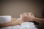 Luksusowe obiekty hotelowe wyposażone w spa, dzięki którym okazja jest dbać się o ciało i psychikę.