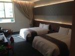 Jakim sposobem odnaleźć najwspanialsze hotele na Dolnym Śląsku