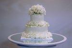 Jakim sposobem załatwić kwestię tortu na imprezie okolicznościowej?