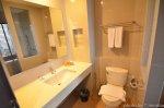 Ciekawe oferty noclegu w hotelach w pięknym Wrocławiu