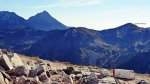 Dlaczego warto spędzać czas w górach? Jakiego rodzaju zalety to daje? Dlaczego dobrze jest odwiedzać góry jak najczęściej?