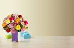 W wielu przypadkach wielu osobom prezent ślubny wywołuje gro trudności
