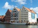 Dlaczego Szczecin to takie popularne miasto wśród turystów, jakie będą jego najpopularniejsze atrakcje.