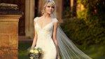 Jak dobrać dobrego fotografa ślubnego? Zależy to od wielu elementów