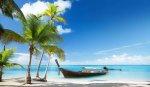 Gdzie wybrać się na urlop? Sprawdź wakacje z Niemiec