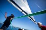 Praktyczne patenty sterników oraz tanie jachty jako doskonała możliwość dla każdego miłośnika żeglugi