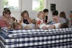 W jaki sposób zaplanować rodzinny pobyt? Jakiego rodzaju wyjazdy będą najlepsze, jakie są na pewno warte polecenia?