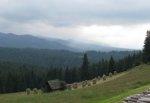 Urlop najlepiej spędzić w polskich górach